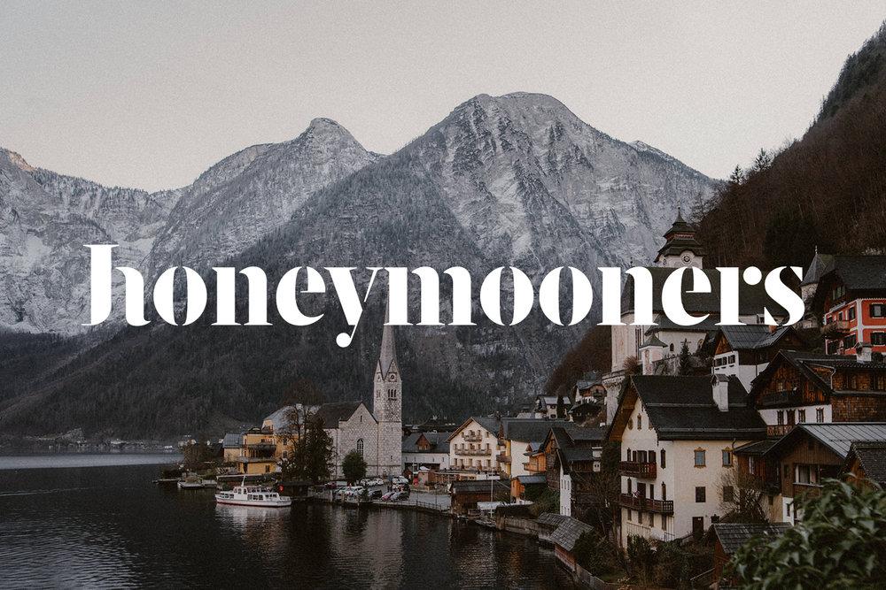 JoseMariaCunha_Honeymooners_1