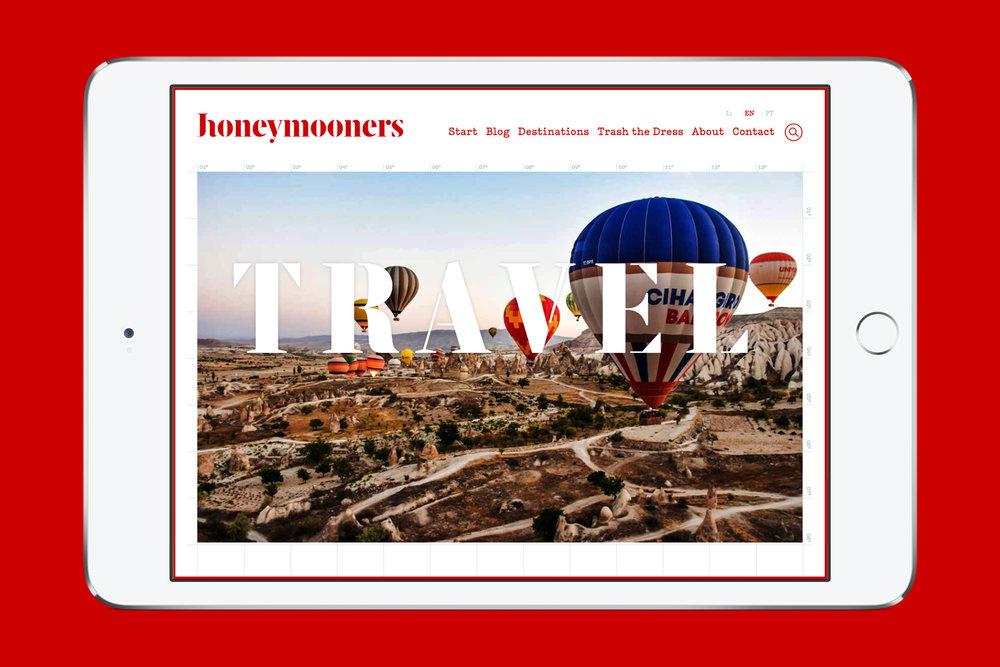 JoseMariaCunha_Honeymooners_2