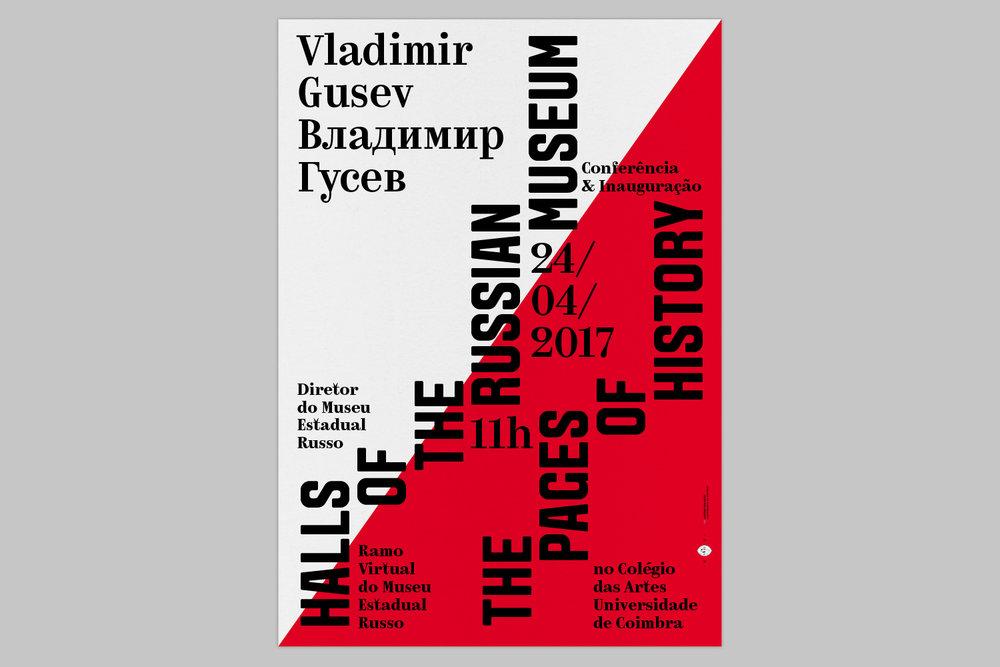 JoseMariaCunha_RussianMuseum_1