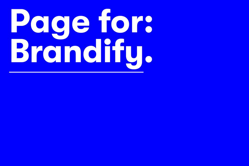 Z_Brandify_Cover.png