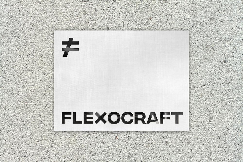 Brandify_Flexocraft_V1_6.png
