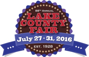 Click here for http://www.lcfair.com