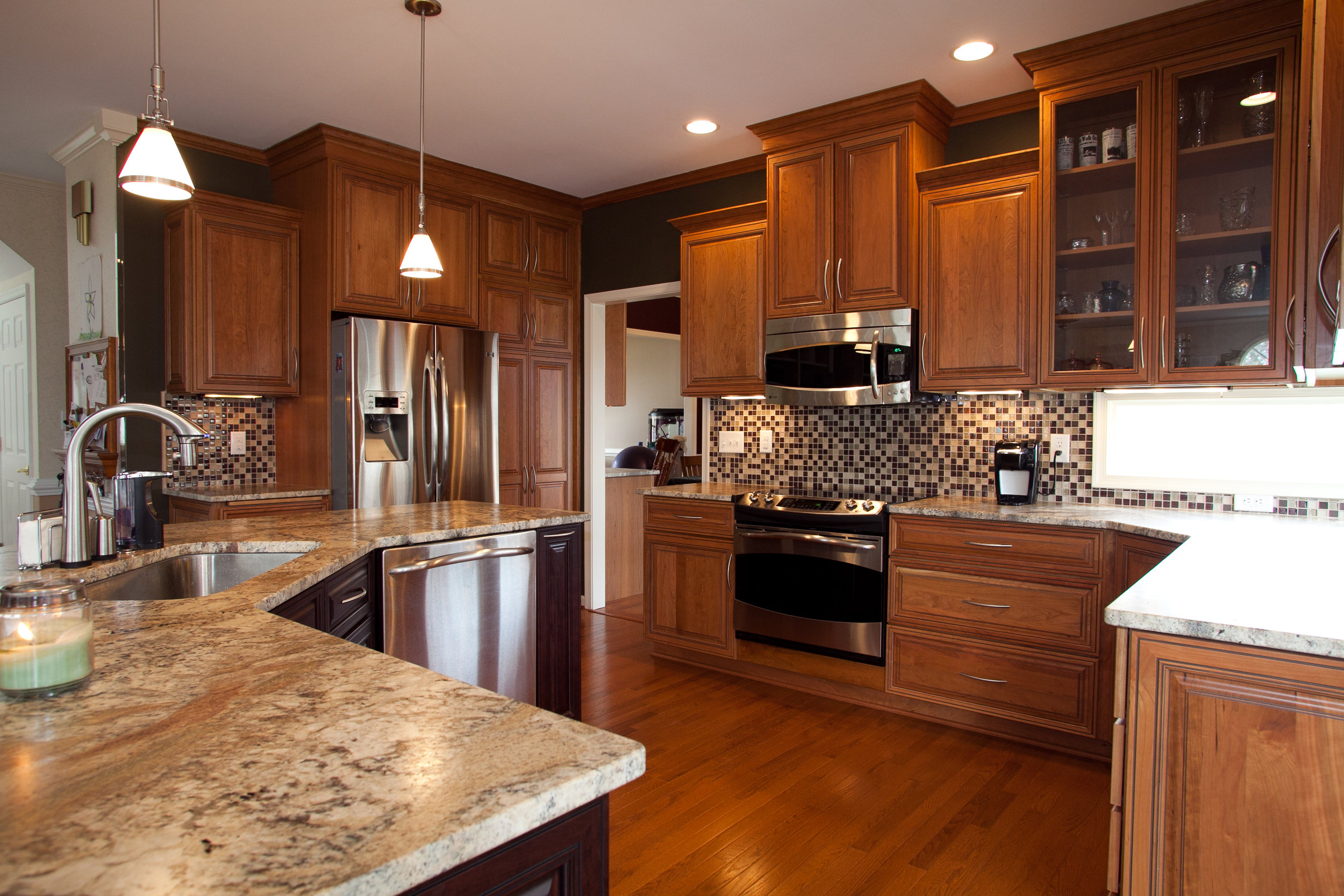 Gallery Of Expo Home Design And Remodeling Inc Part 66