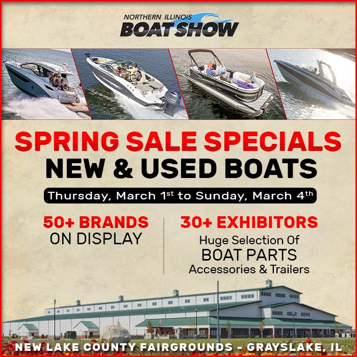 2018 Boat Show.jpg