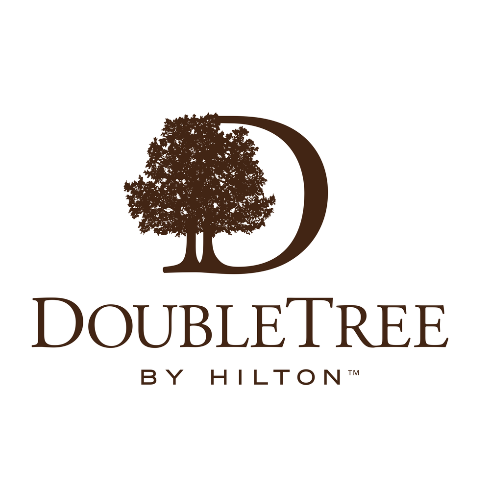 DoubleTree_sq.png