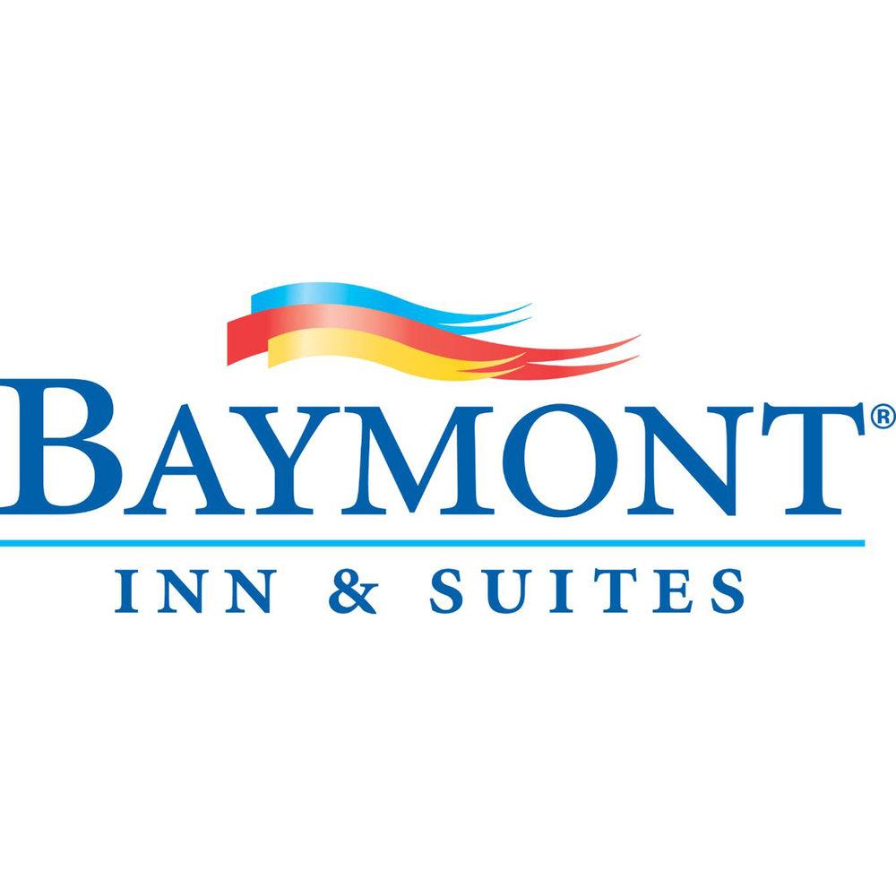 baymont_sq.jpg