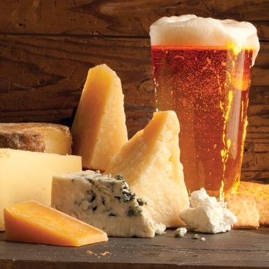 beerandcheese_0.jpg