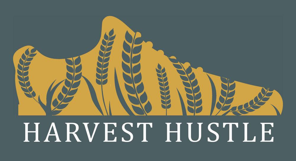 Harvest Hustle Logo_reverse.jpg