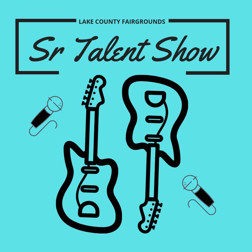 SR Talent Image_sq.jpg