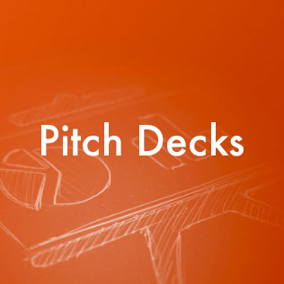Pitch Decks