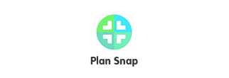 Plan Snap