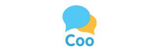 Coo Social