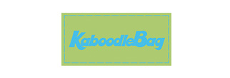 Kaboodle Bags