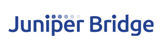 Juniper Bridge