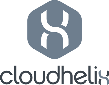 Cloudhelix