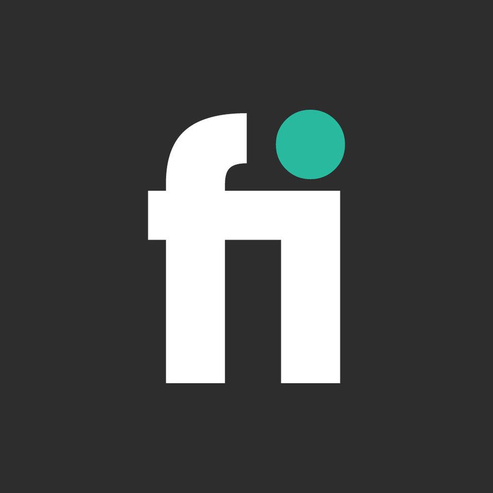 FINDUM Brand, UX,UI