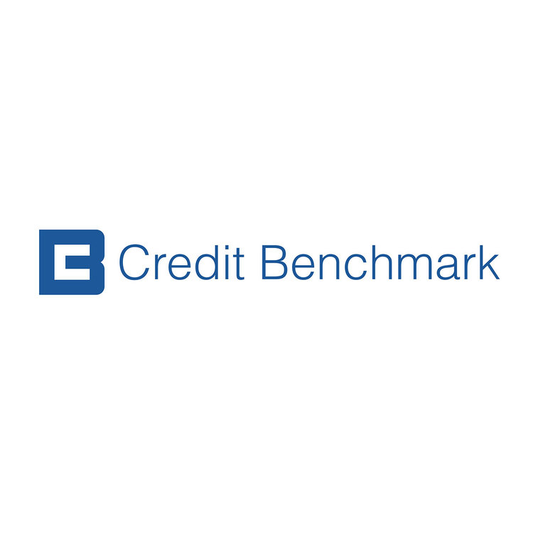CREDIT BENCHMARK Brand, Pitchdecks,UX, MVP
