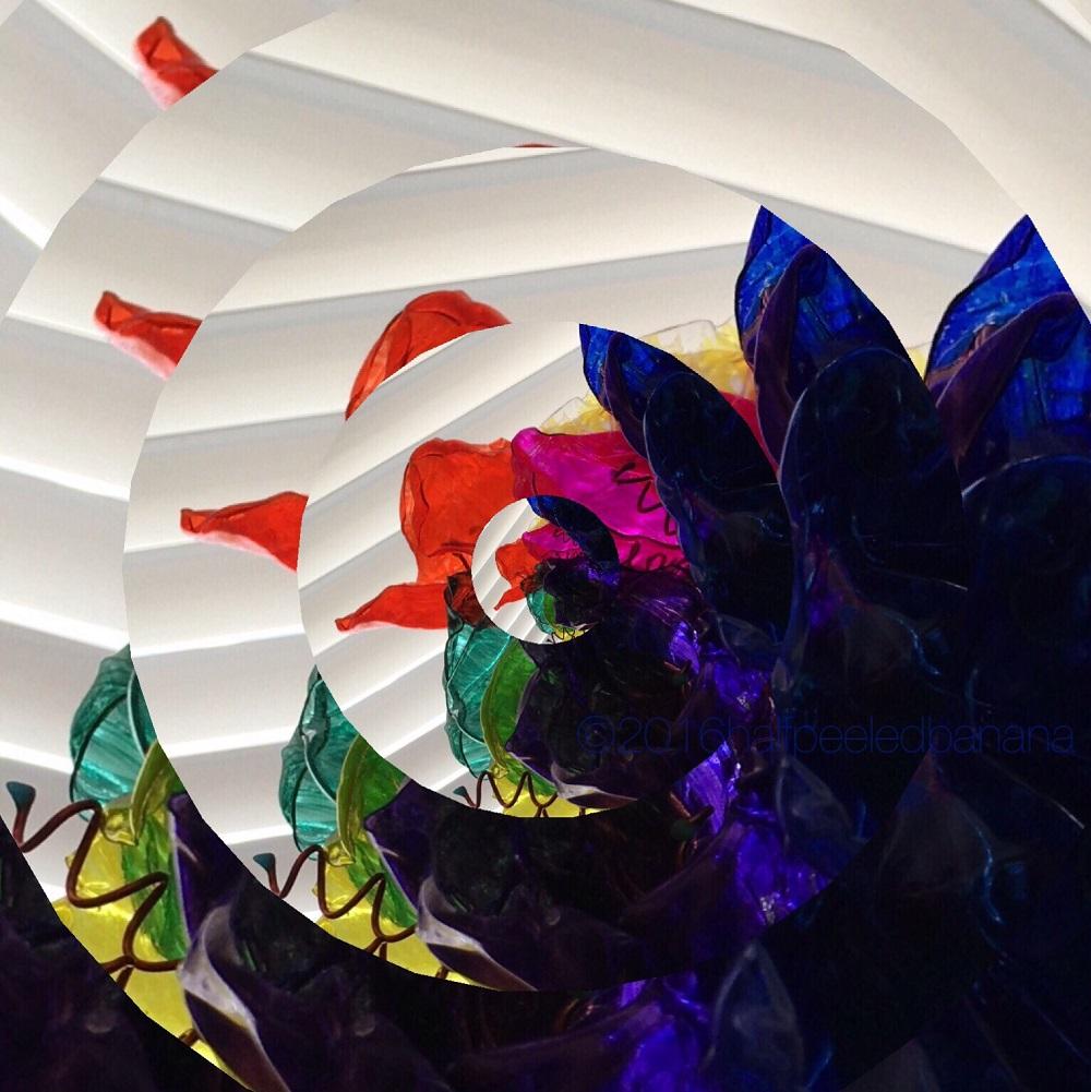 """""""just one drop""""  fine art print thirsty no. 02 by ann vanatta gutierrez"""