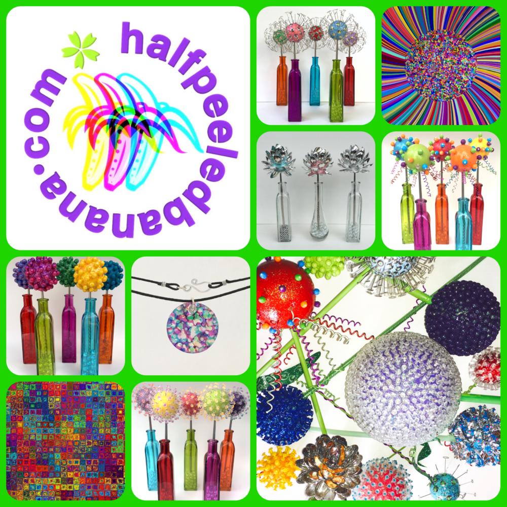 things-for-sale-halfpeeledbanana.com