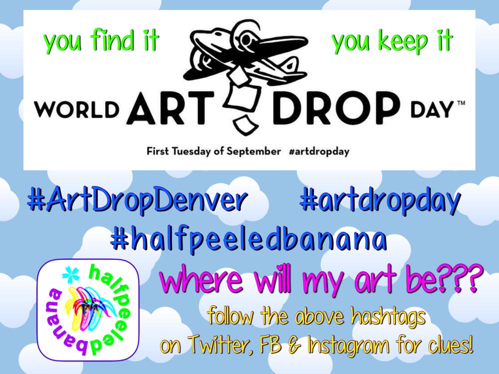 Halfpeeledbanana-art-drop-day-2017.png