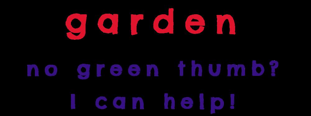 Garden-welcome.png