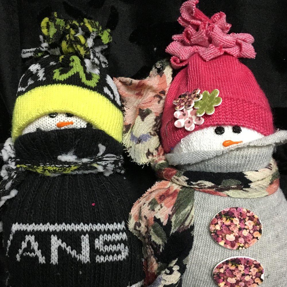 snow-peeps_halfpeeledbanana_2017 (25).jpg