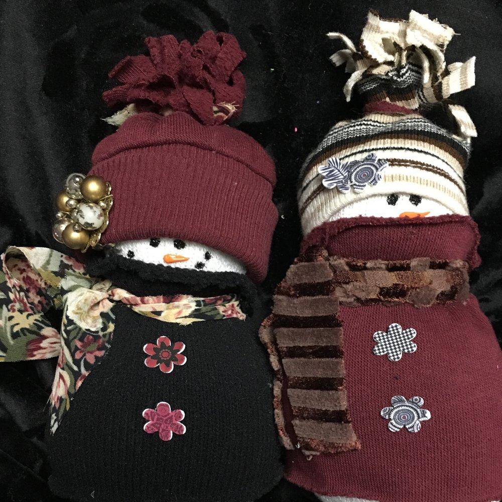snow-peeps_halfpeeledbanana_2017 (33).jpg