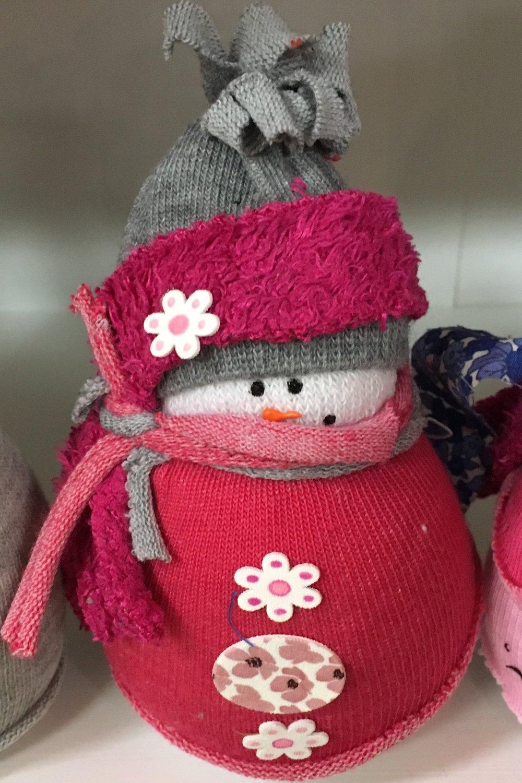 snow-peeps_halfpeeledbanana_2017 (61).jpg