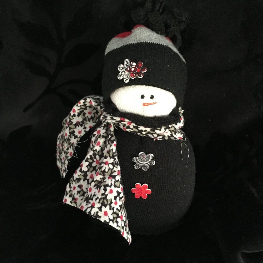 snow-peeps_halfpeeledbanana_2017 (114).jpg