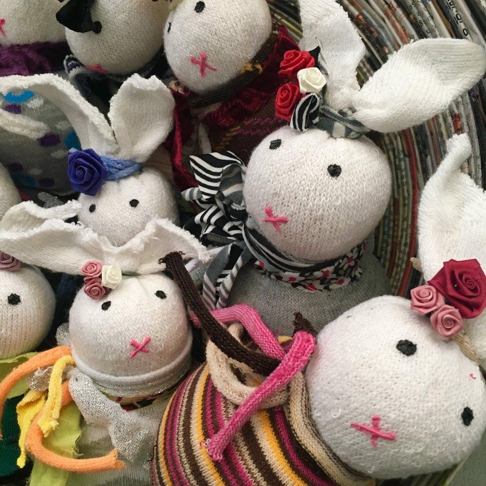 sock-bunnies-halfpeeledbanana.jpg