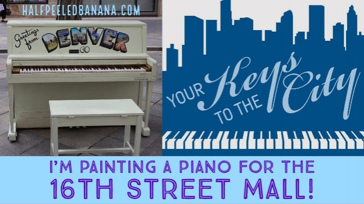 2018-keys-to-the-city-piano-halfpeeledbanana-blog.jpg