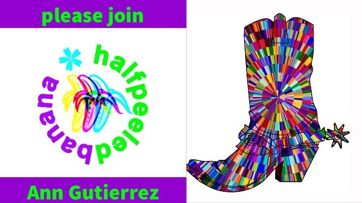 Please-join-halfpeeledbanana .jpg