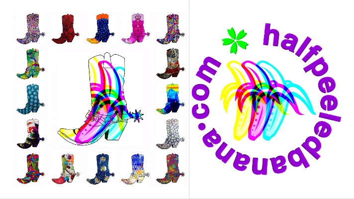 Www-boots-logo-halfpeeledbanana .jpg