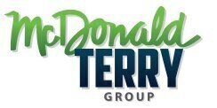 McDonald Terry Group