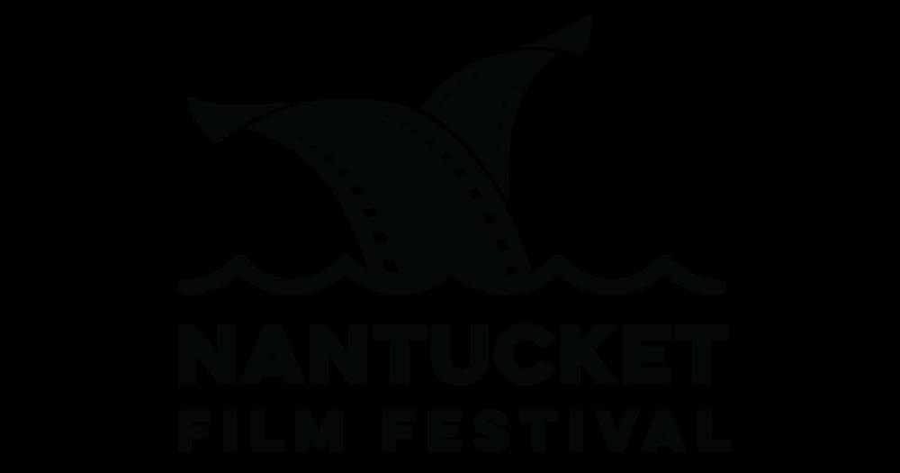 Previous Festivals Nantucket Film Festival