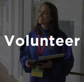 """Volunteer"""