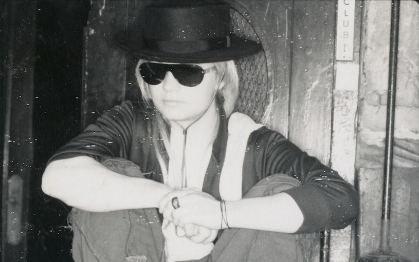 HERO_Savannah Knoop in AUTHOR THE JT LEROY STORY. A Amgnolia Pictures release, photo courtesy of Magnolia Pictures.jpg