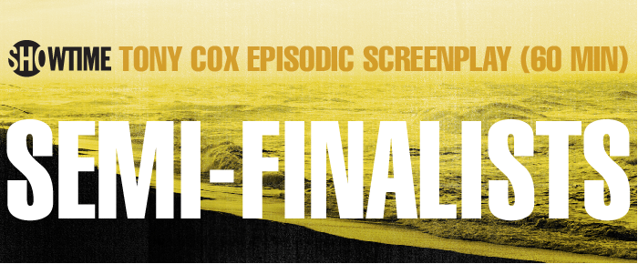 SEMI-FINALISTS SCREENPLAY_BLOG POST_60MIN-01.png