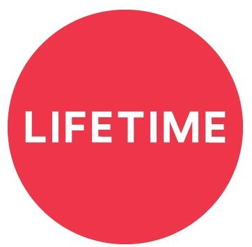 lifetime-01.jpg