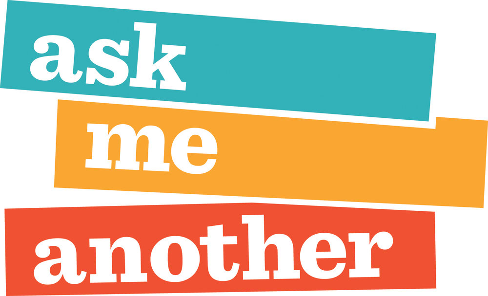 AskMeAnother_logo_RGB.jpg