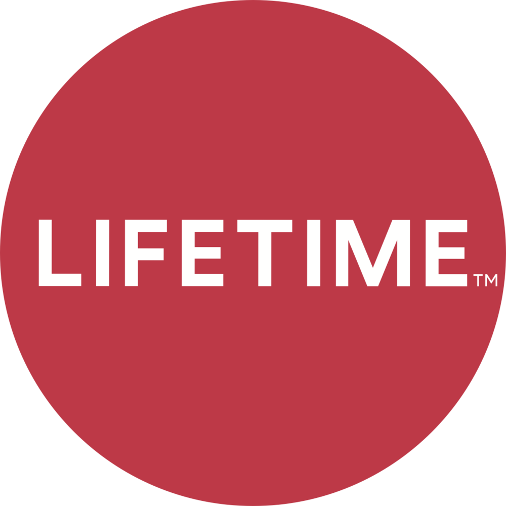 Lifetime_Logo_PRINT_LifetimeRed (1) copy.png