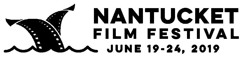 Blog — Nantucket Film Festival