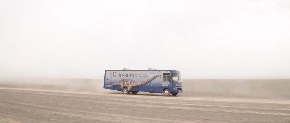 bus in the desert.jpg