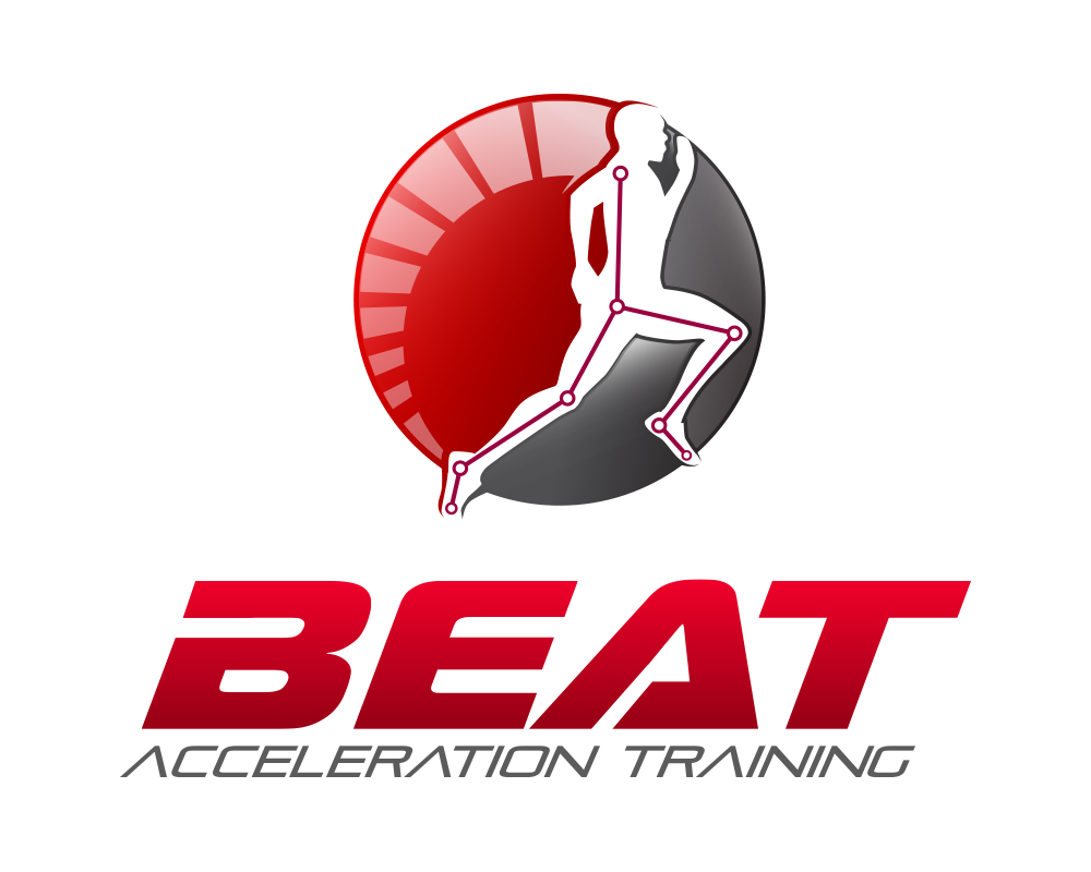 BEAT Acceleration Training