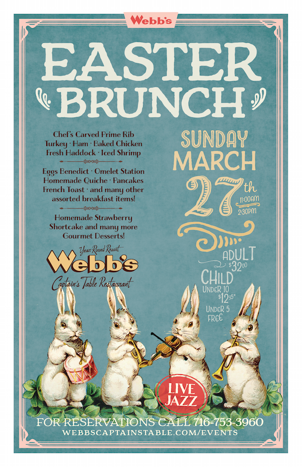 WCT_Poster_2016_Easter.png