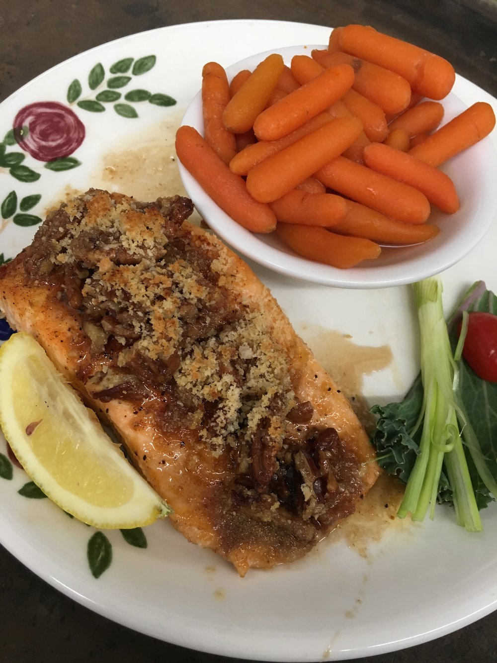 Maple Pecan Crusted Salmon 2.jpg