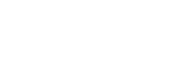 Sanctuary Events Center