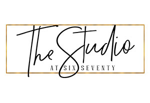 the-studio-logo.jpg