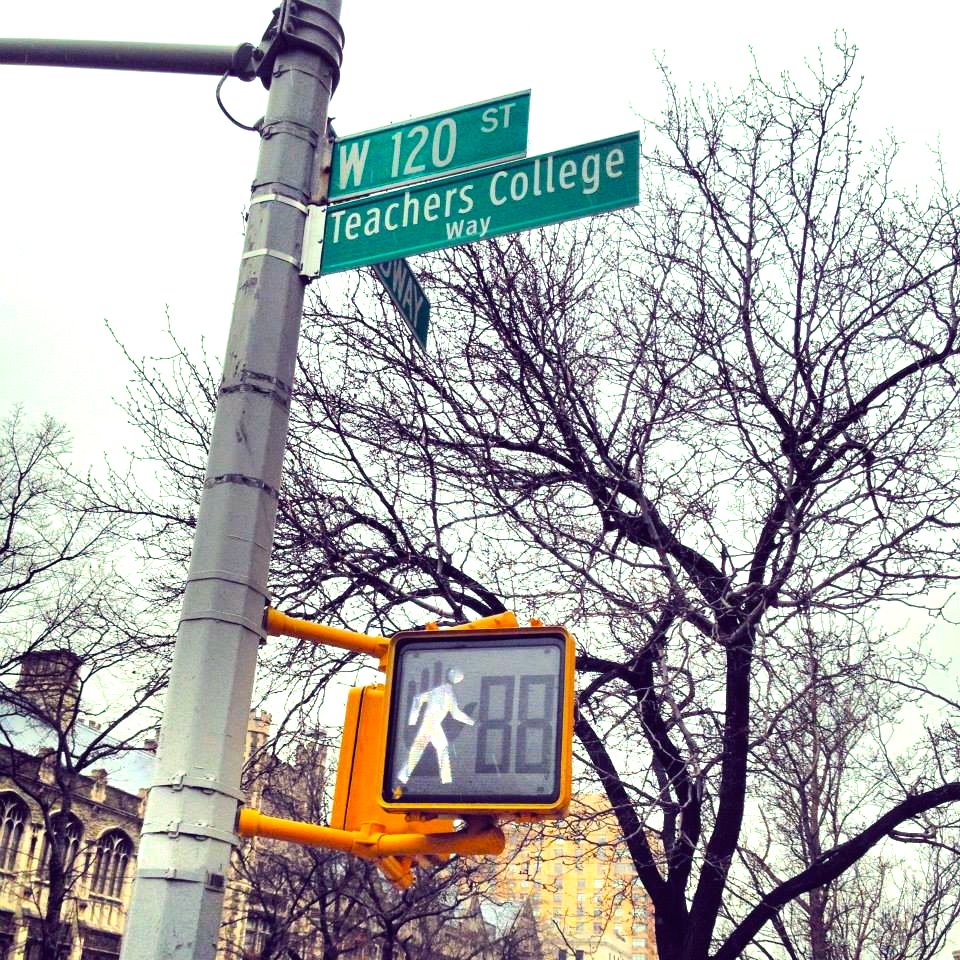TC street sign.jpg