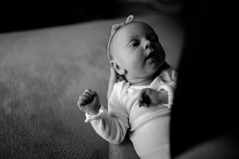ludington-michigan-maternity-photographer-west-michigan-sand-dunes-maternity-jennifer_0085.jpg